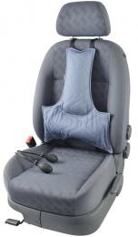 AUTOTHERAPIA ergonomická zádová opěra do auta