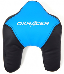 polštářek DXRACER SC11/NB