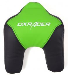 polštářek DXRACER SC11/NE
