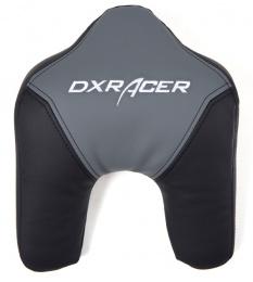 polštářek DXRACER SC11/NG