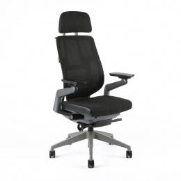 židle KARME MESH SP kancelárská stolička