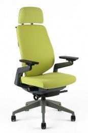 židle KARME SP kancelárská stolička