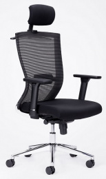 kancelárska stolička FRIEMD - BZJ 383