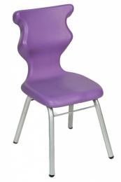 detská stolička CLASSIC 2