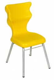 detská stolička CLASSIC 3