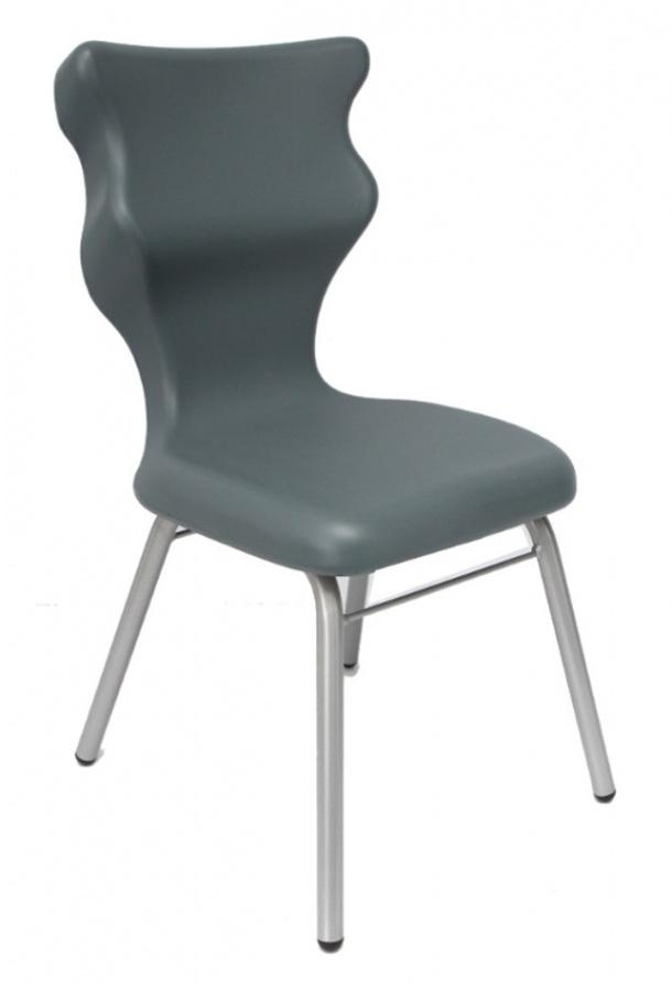 ENTELO Dětská židle CLASSIC 5