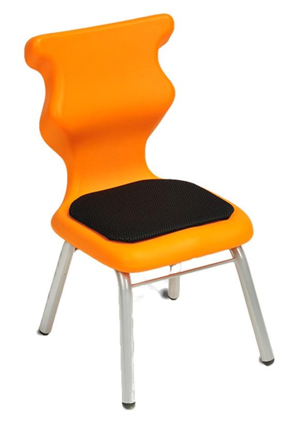 ENTELO Školní židle CLASSIC 1 SOFT