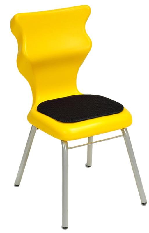 ENTELO Židle CLASSIC 5 SOFT