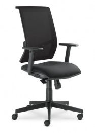 kancelářská Lyra 217-SY