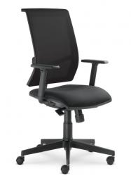 stolička Lyra 217-AT