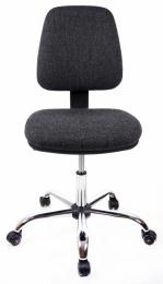 kancelárska stolička ANTISTATIC EGB 010