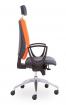 židle FLUTE FL 140-028 kancelárská stolička