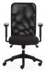 židle Techno N Profi Plus XL kancelárská stolička