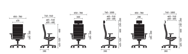 mr 24 102 kancel sk idle. Black Bedroom Furniture Sets. Home Design Ideas