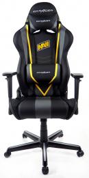 DXRACER OH/RZ60/NGY/NAVI