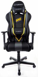 stolička DXRACER OH/RZ60/NGY/NAVI