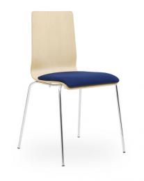 Konferenčná stolička EMILY 515