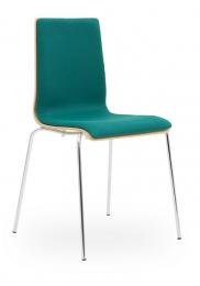 Konferenčná stolička EMILY 516