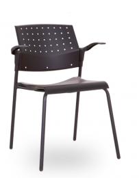 Konferenčná stolička SPRING