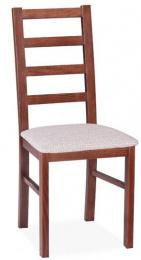 jedálenská stolička KT 02