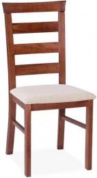 jedálenská stolička KT 11