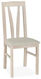 stolička KT 15