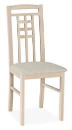 jedálenská stolička KT 31