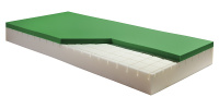 Penový matrac Green