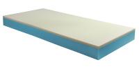 Pěnová matrace Relax
