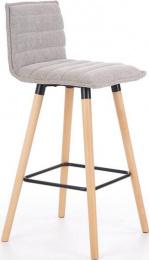 Barová stolička H85