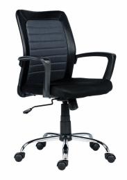 študentská stolička Vion