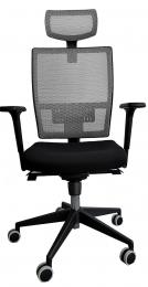 kancelářská ergonomická M1