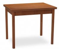 jídelní stůl Kniha