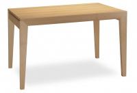 jídelní stůl ANCONA