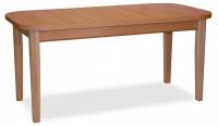 stůl Max 245