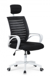 stolička SOCKET