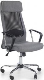 kancelárská stolička ZOOM