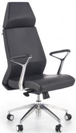 Kancelárská stolička INSPIRO
