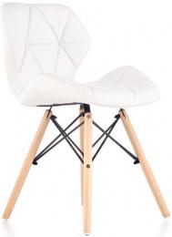 Jedálenská stolička K281