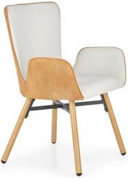 Jedálenská stolička K286