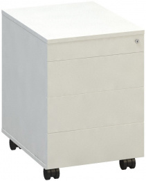 kontejner Alfa 500 703003070