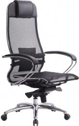 Kancelárska stolička SAMURAI S-1