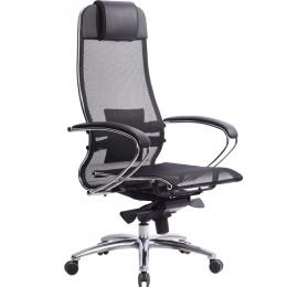Kancelářská SAMURAI S-1