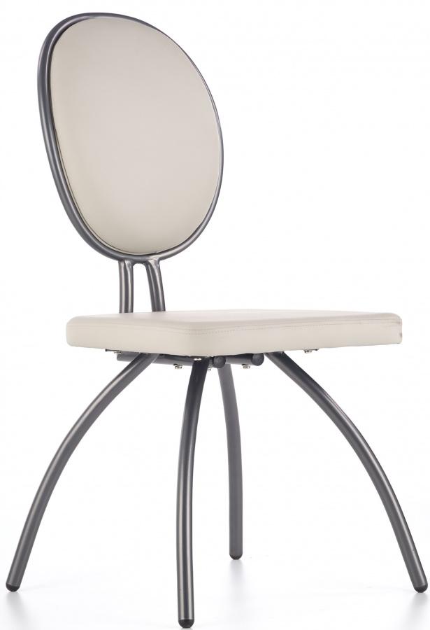 HALMAR Jídelní židle K298