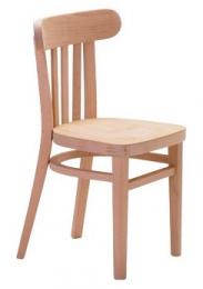 dětská stolička Marconi Kinder