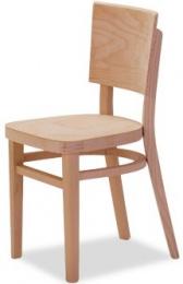 detská stolička Lineta Kinder