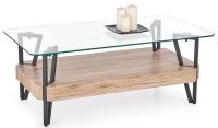 Konferenční stolek ABRILLA