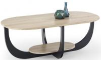 Konferenční stolek ODILIA