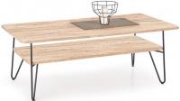 Konferenční stolek ELECTRA