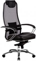 Kancelárska stolička SAMURAI  SL-1